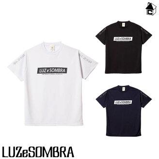 LUZeSOMBRA/LUZeSOMBRA【ルースイソンブラ】SPORTSPOLO〈サッカーフットサルプラシャツポロシャツ〉S213-106