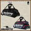 DalPonte 3WAY 鼓包 [足球西班牙队袋 q DPZ36