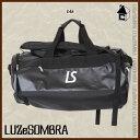 LUZ e SOMBRA/LUZeSOMBRA【ルースイソンブラ】2WAY BAG〈サッカー フットサル〉L1515701/S1614713