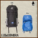 LUZ e SOMBRA/LUZeSOMBRA【ルースイソンブラ】MULTI ACTIVE BACKPACK〈サッカー フットサル マルチ アクティブ バックパック バッグ〉S…