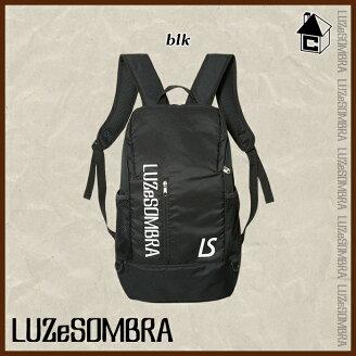 LUZeSOMBRA/LUZeSOMBRA【ルースイソンブラ】MULTIACTIVEBACKPACK〈サッカーフットサル〉L1515700