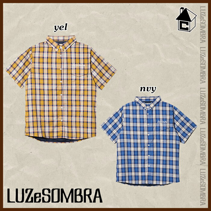 【SALE25%OFF】LUZ e SOMBRA/LUZeSOMBRA【ルースイソンブラ】ACTIVE MESH MOVE SHIRT〈セール アクティブ メッシュ ムーブシャツ〉S1712005