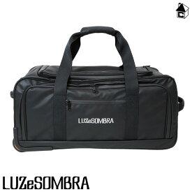 LUZ e SOMBRA/LUZeSOMBRA【ルースイソンブラ】LZ STANDARD CARRY BAG〈サッカー フットサル キャリーバッグ バッグ 遠征〉F1814714