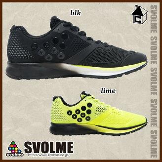 svolme【スボルメ】KELTRE〈サッカーフットサルシューズ靴ケルトレ〉181-70162