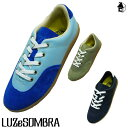【SALE41%OFF】LUZ e SOMBRA/LUZeSOMBRA【ルースイソンブラ】GINGA〈セール サッカー フットサル〉L114-814