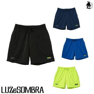 LUZeSOMBRA/LUZeSOMBRA【ルースイソンブラ】PEAKSSWEATLONGPANTS〈サッカーフットサルスエットスウェットロングパンツ〉L1532256