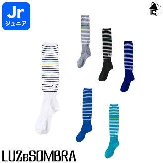 LUZeSOMBRA/LUZeSOMBRA【ルースイソンブラ】NESTALINESOX〈フットサルサッカー〉L1512618
