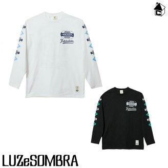 LUZeSOMBRA/LUZeSOMBRA【ルースイソンブラ】CorcovadoPhotoT〈サッカーフットサル〉L1552033