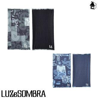 LUZeSOMBRA/LUZeSOMBRA【ルースイソンブラ】STANDARDHAIRBAND〈フットサルサッカー〉L1515614