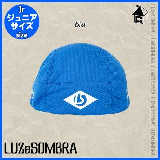 LUZeSOMBRA/LUZeSOMBRA【ルースイソンブラ】JrPLAYINGCAP2〈ジュニアキッズ子供用帽子キャップ〉F1924706