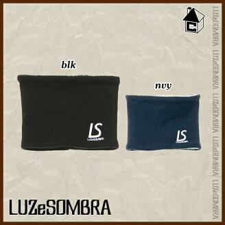 LUZeSOMBRA/LUZeSOMBRA【ルースイソンブラ】STANDARDHAIRBAND〈ヘアバンドヘッド髪留め〉F1814808
