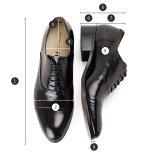ビジネスシューズ大きいサイズ【ビジネスシューズ本革メンズ大きいサイズ革靴ストレートチップ結婚式フォーマル新生活】