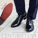 革靴 ビジネスシューズ 本革 メンズ 送料無料 ストレートチップ シューズ 内羽根 皮靴 黒 大きいサイズ フォーマル 結…