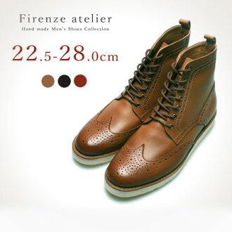 Handmade Shoes Maker - Casa de Paz - English speaker is available ...