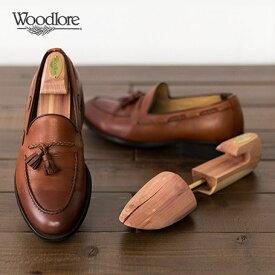 woodlore ウッドロア combination