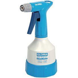 GLORIA グロリア CM05 クランツレ 業務用 トリガー式噴霧器 スプレーボトル 500ml