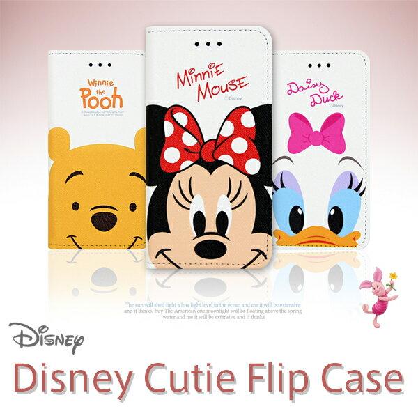 【 Disney / ディズニー 】 iPhone8 / iPhone8 Plus / iPhone7 / iPhone7Plus / iPhone6 iPhone6s / iPhone6Plus 6s Plus / iPhone5 5s SE / Disney Cutie Flip Case Part2【 手帳 手帳型 ケース ミッキー ミニー ドナルド iphone8 ケース iphone8 plus ケース 】
