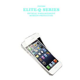 『 気泡が入りずらい 』保護 フィルム / iPhone4s / iPhone5s / iPhone5s / iPhoneSE / Galaxy NOTE 液晶 保護フィルム (ELEITE-Qシリーズ)( アイフォンSE iphone5s アイフォン5s アイホン5s アイフォン5 ギャラクシーノート)