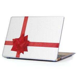 MacBook Air 13inch 2018 専用 デザインハードケース A1932 Apple マックブック エア ノートパソコン カバー ケース ハードカバー クリア 透明 アクセサリー 保護 000983 プレゼント ラッピング