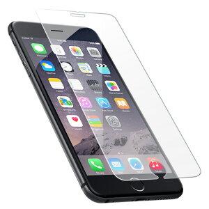 iPhone6/iPhone6Plus/XperiaZ3対応強化ガラス保護フィルム