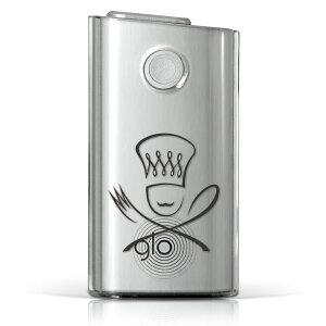 glo グロー グロウ 専用 クリアケース クリアカバー タバコ ケース カバー 透明 ハードケース カバー 収納 デザイン ポリカーボネート 000979 その他 ユニーク ハード glo001pccl