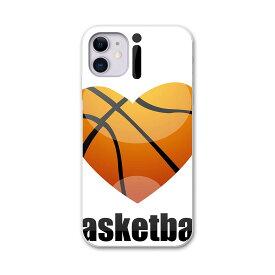 iPhone11 pro max 6.5 インチ 専用 ソフトケース ソフトケース スマホカバー スマホケース ケース カバー tpu 004668 ラグジュアリー スポーツ バスケ イラスト シンプル