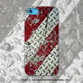 iphone5c iPhone 5c アイフォン SoftBank ソフトバンク スマホ カバー ケース スマホケース スマホカバー PC ハードケース メタル カーボン ユニーク 001122