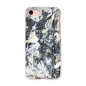 iphone7 iphone 7 softbank ソフトバンク スマホ カバー ケース スマホケース スマホカバー TPU ソフトケース インク ペンキ 写真 白 ホワイト クール 008415