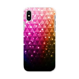 6731459abd iphone XR iPhone 10r アイフォーン エックスアール テンアール iphonexr softbank docomo au スマホ  カバー スマホケース