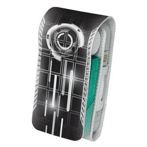 「宅配便専用」iQOS アイコス 専用 レザーケース 従来型 / 新型 2.4PLUS 両対応 タバコ ケース カバー 合皮 クリーナー 収納 アイコスケース デザイン SF 000085