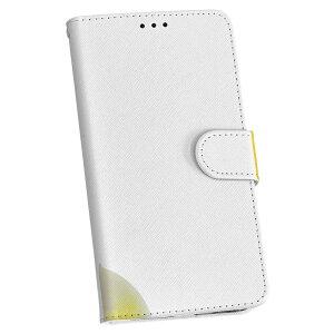 L-03K LG Electronics LG style エルジースタイル l03k docomo ドコモ 手帳型 スマホ カバー カバー レザー ケース 手帳タイプ フリップ ダイアリー 二つ折り 革 001027 花 プルメリア