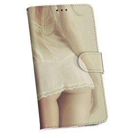 SC-02K Galaxy S9 ギャラクシー sc02k docomo ドコモ 手帳型 スマホ カバー カバー レザー ケース 手帳タイプ フリップ ダイアリー 二つ折り 革 005718 写真 人物
