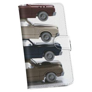 iphone8 iphone 8 アイフォーン softbank au docomo ソフトバンク 手帳型 スマホ カバー カバー レザー ケース 手帳タイプ フリップ ダイアリー 二つ折り 革 005995 車 写真 おもちゃ