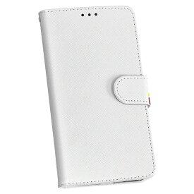 9f39b61ca0 Xperia J1 Compact Xperia A2 エクスペリア simfree SIMフリー カバー 手帳型 レザー 手帳タイプ フリップ