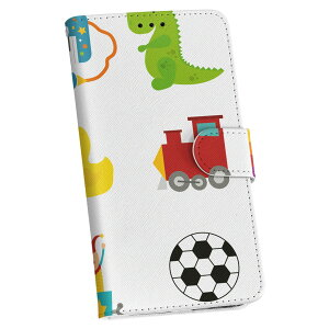 iphone7 iphone 7 アイフォーン softbank au docomo ソフトバンク 手帳型 スマホ カバー カバー レザー ケース 手帳タイプ フリップ ダイアリー 二つ折り 革 009655 おもちゃ 乗り物 こども