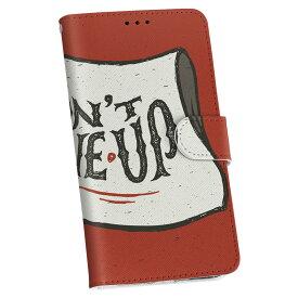 iPod touch 7(2019)/6(2015) アイポッドタッチ 第7世代 第6世代 対応 ケース 手帳型 スマホ カバー カバー レザー ケース 手帳タイプ フリップ ダイアリー 二つ折り 革 012308 英語 文字 服