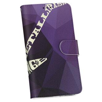 SC-02J Galaxy S8星系s8 docomo docomo筆記本型智慧型手機覆蓋物全機種對應有,覆蓋物皮革情况筆記本型提板日記對開皮革吉他樣子好的英語012309