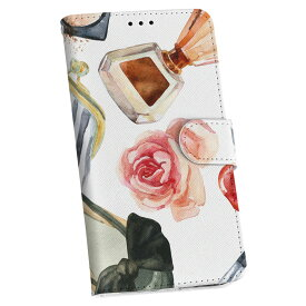 ZenFone Go ZB551KL simfree SIMフリー 手帳型 スマホ カバー レザー ケース 手帳タイプ フリップ ダイアリー 二つ折り 革 くつ おしゃれ 財布 012600