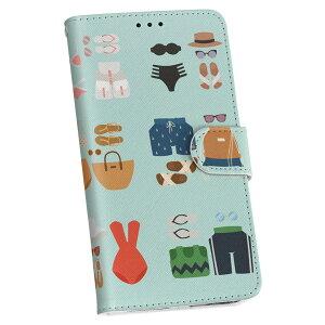 iphone Xs iPhone 10s アイフォーン エックスエス テンエス iphonexs softbank docomo au 手帳型 スマホ カバー カバー レザー ケース 手帳タイプ フリップ ダイアリー 二つ折り 革 015706 夏 服 水着 ビキ