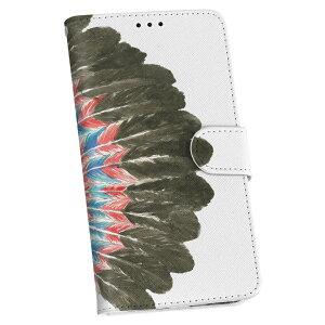 iphone Xs iPhone 10s アイフォーン エックスエス テンエス iphonexs softbank docomo au 手帳型 スマホ カバー カバー レザー ケース 手帳タイプ フリップ ダイアリー 二つ折り 革 016155 民族 外国