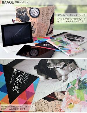 creativeZiiO10ZiiO10creativeクリエティブその他1タブレットziio10LLサイズ手帳型タブレットケースカバー全機種対応有りレザーフリップダイアリー二つ折り革ユニーク文字英語006729
