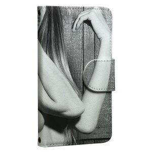 ploom TECH プルームテック 専用 レザーケース 手帳型 タバコ ケース カバー 合皮 ケース カバー 収納 プルームケース デザイン 011528 おしゃれ 女性 セクシー