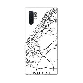 SC-01M Galaxy Note10+ ギャラクシー ノート プラス docomo ドコモ sc01m スマホ カバー ケース スマホケース スマホカバー TPU ソフトケース 050131