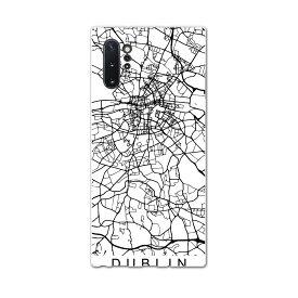 SC-01M Galaxy Note10+ ギャラクシー ノート プラス docomo ドコモ sc01m スマホ カバー ケース スマホケース スマホカバー TPU ソフトケース 050132