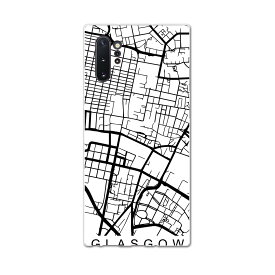 SC-01M Galaxy Note10+ ギャラクシー ノート プラス docomo ドコモ sc01m スマホ カバー ケース スマホケース スマホカバー TPU ソフトケース 050133