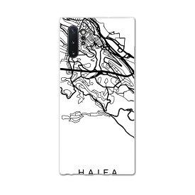 SC-01M Galaxy Note10+ ギャラクシー ノート プラス docomo ドコモ sc01m スマホ カバー ケース スマホケース スマホカバー TPU ソフトケース 050134