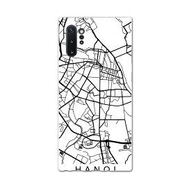 SC-01M Galaxy Note10+ ギャラクシー ノート プラス docomo ドコモ sc01m スマホ カバー ケース スマホケース スマホカバー TPU ソフトケース 050135
