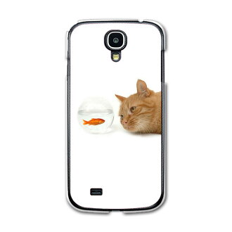 有SC-04F GALAXY S5星系sc04f docomo docomo智慧型手機覆蓋物全機種對應情况智慧型手機情况智慧型手機覆蓋物TPU軟體情况貓動物照片動物002741