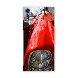 602SO Xperia XZs エクスペリアXZs softbank ソフトバンク 602so スマホ カバー ケース スマホケース スマホカバー TPU ソフトケース 011795 外国 車 写真