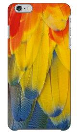 【送料無料】 インコ produced by COLOR STAGE / for iPhone 6s Plus/Apple 【Coverfull】【ハードケース】iphone6splus ケース iphone6splus カバー iphone 6s plus ケース iphone 6s plus カバー アイフォン6sプラス ケース アイフォン6sプラス カバー